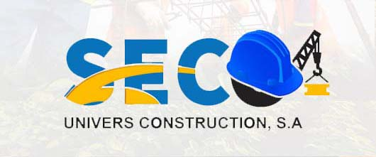 seco construction