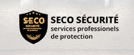 seco securite2